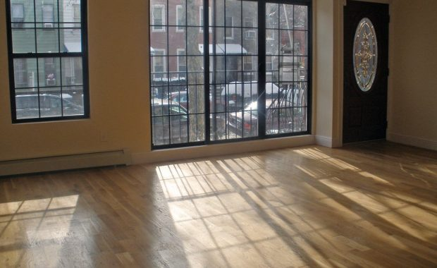 2BR Apt for Rent CRG3050 at Corley Realty Group