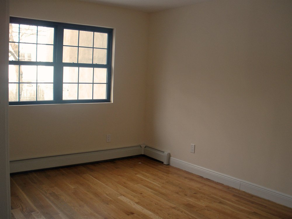 Bedford stuyvesant 2 bedroom apartment for rent brooklyn crg3050 for 2 bedroom apartments for rent in brooklyn by owner