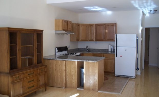 1BR Apt for Rent at Corley Realty Group