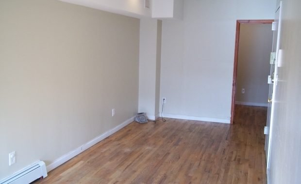 3BR Apt for Rent at Corley Realty Group