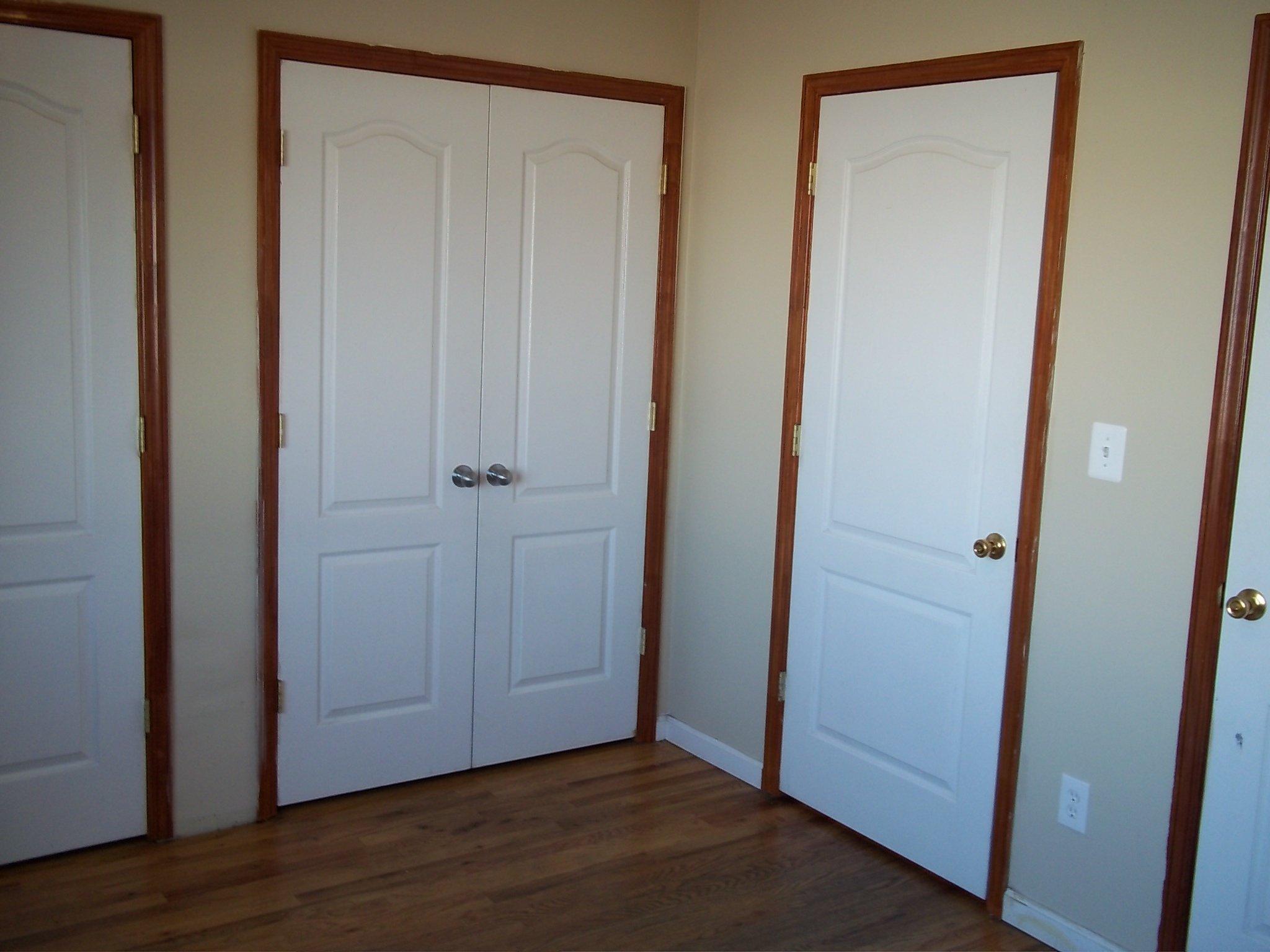 bedford stuyvesant 3 bedroom apartment for rent brooklyn