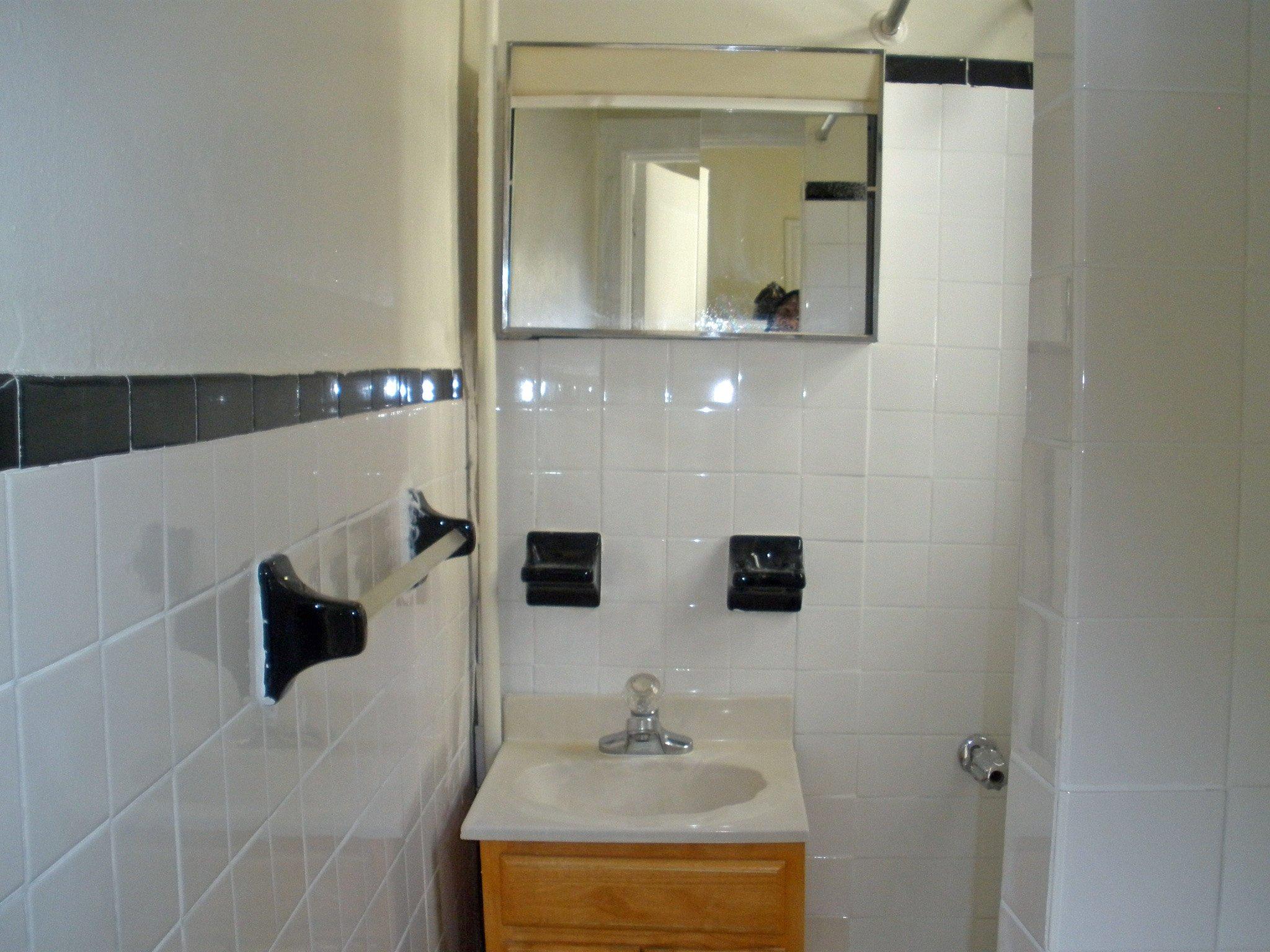 Section 8 4 Bedroom Voucher East Flatbush 1 Bedroom Apartment For Rent Brooklyn Crg3089