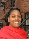 Darlene Miller, Realty Associate at Corley Realty Group