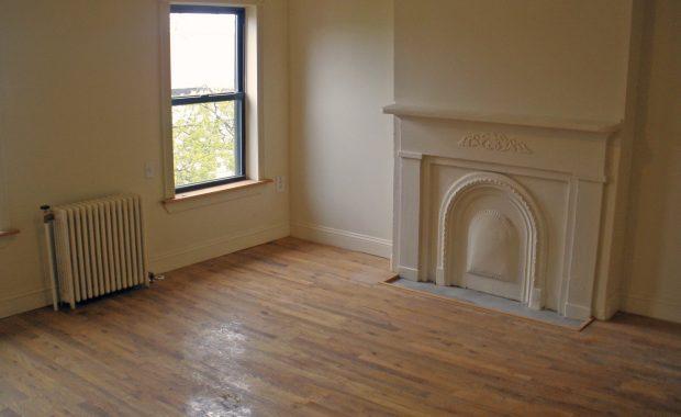 Bed Stuy 2 Bedroom Apartment Brooklyn