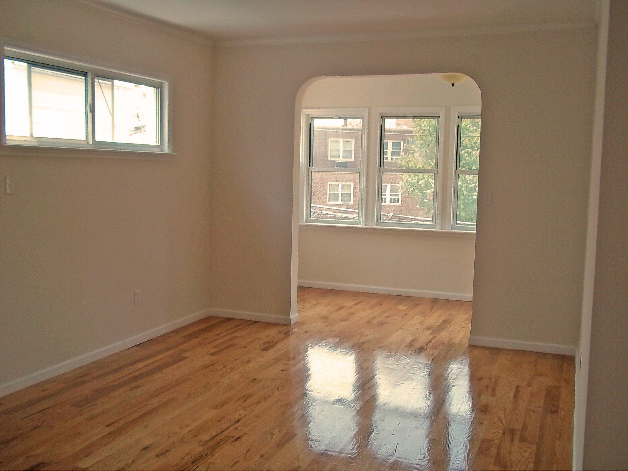 Canarsie House For Sale Brooklyn CRG1062