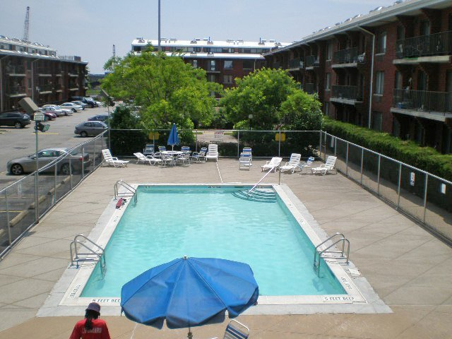 2 Bedroom Homes For Rent In Canarsie The Best 28 Images