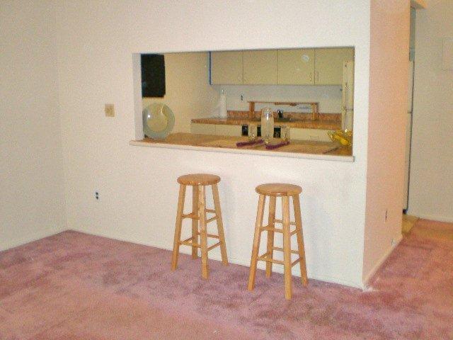 Live Here In Canarsie Brooklyn At Corley Realty Groupcanarsie 2 Bedroom Condo For Sale Brooklyn Crg1064