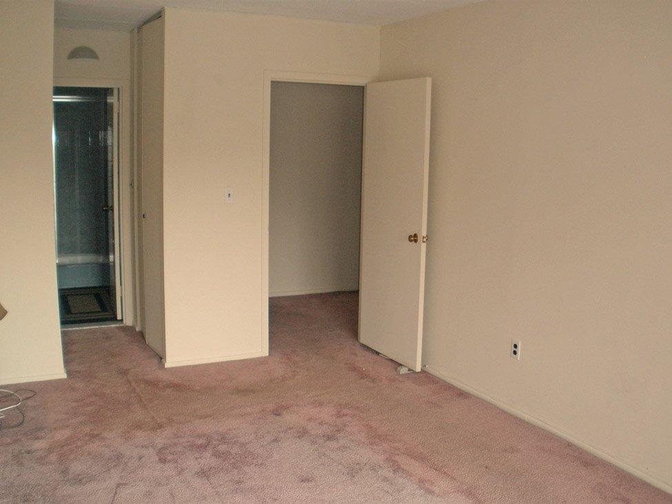 Canarsie 2 Bedroom Condo For Sale Brooklyn Crg1064