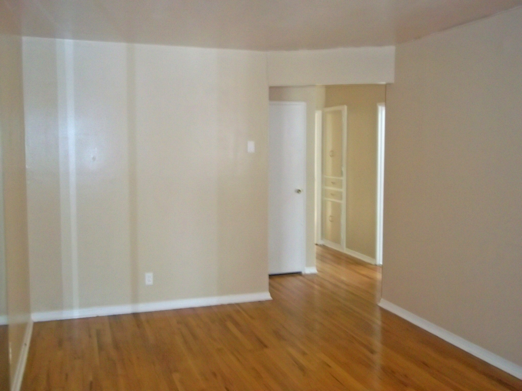 Perfect High Quality Live Here In Canarsie Brooklyn At Corley Realty Group 2 Bedroom  Townhomes For Rent