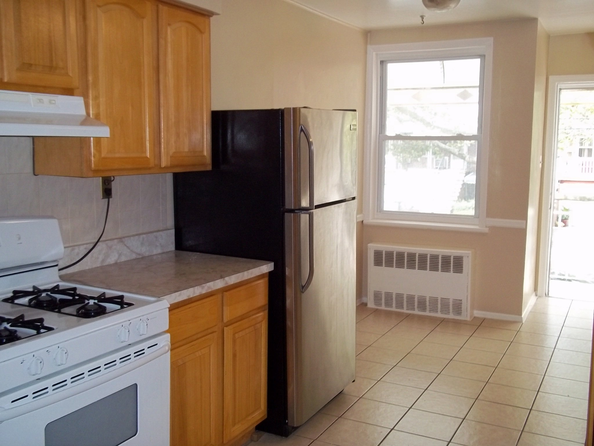 Apartment For Rent In Canarsie Brooklyn