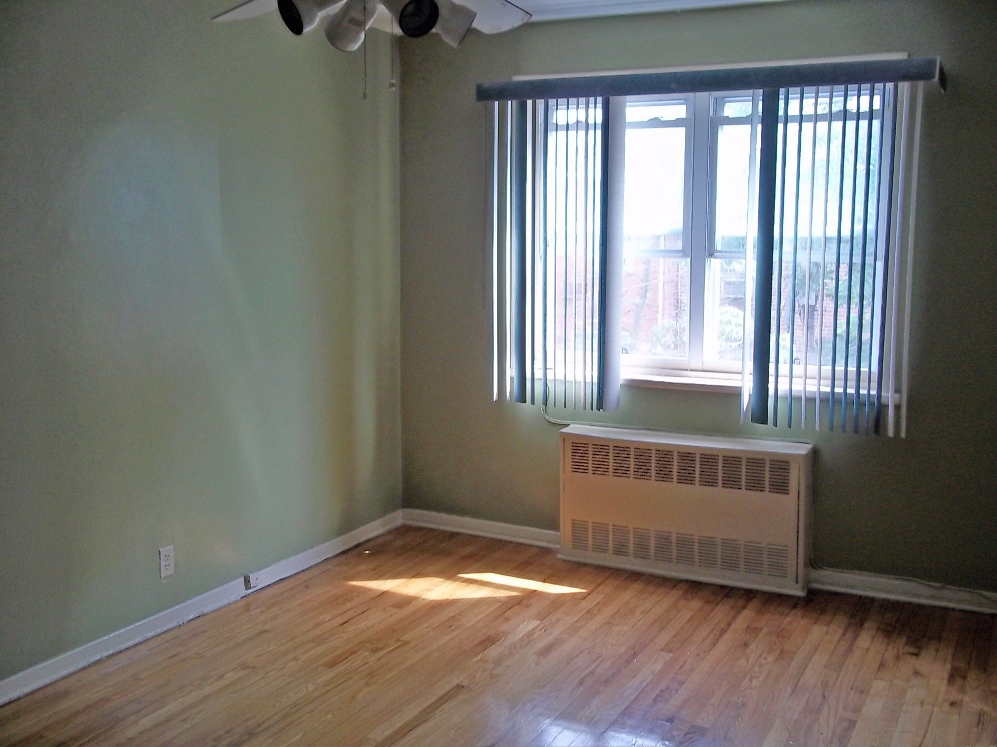 2 Bedroom Canarsie Apartment For Rent Brooklyn Crg3097