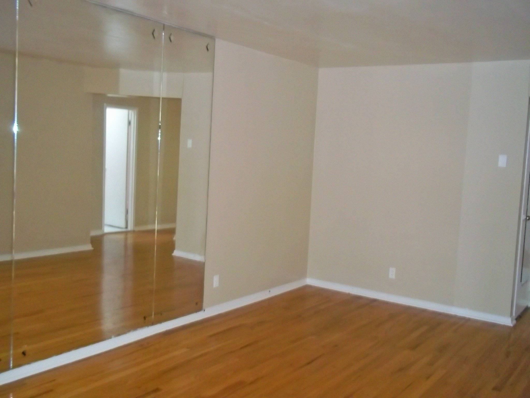 2 Bedroom Homes For Rent In Canarsie 28 Images 2