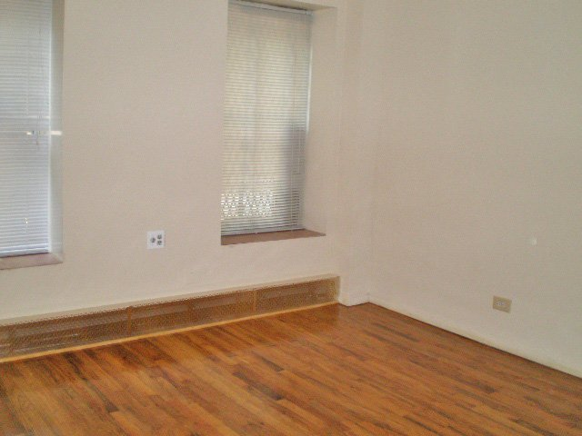 Live Here in Bedford Stuyvesant, Brooklyn at Corley Realty Group