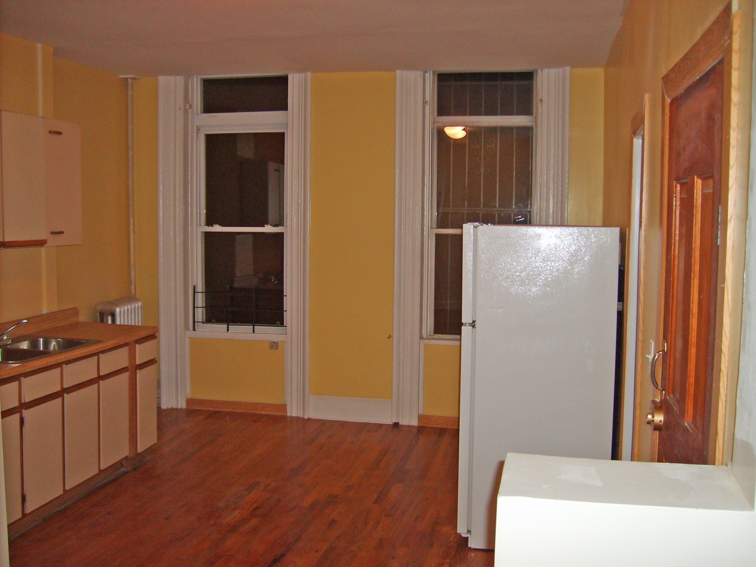 Looking For One Bedroom Apartment For Rent Looking For One