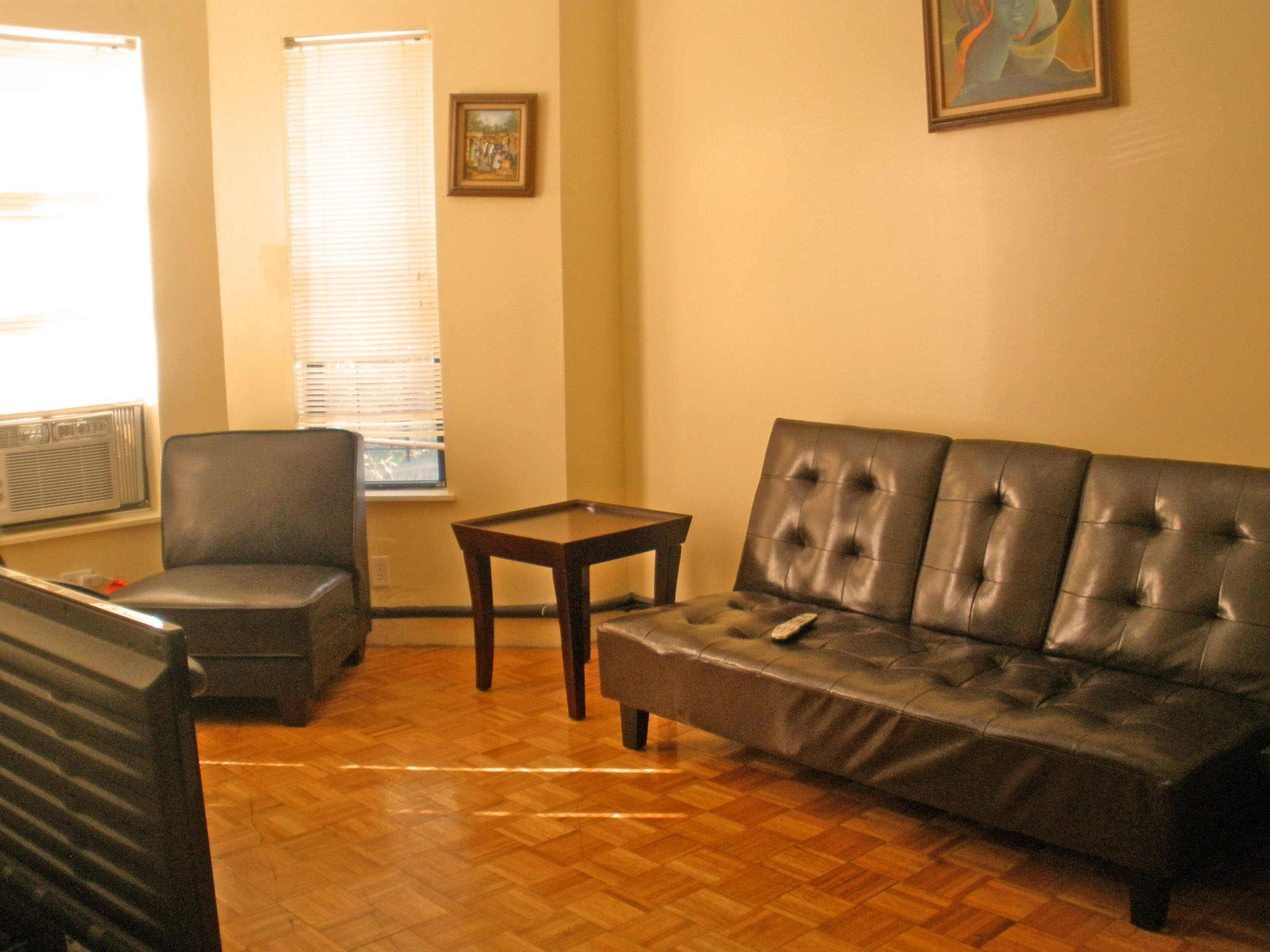 Crown Heights 2 Bedroom Apartment For Rent Brooklyn Crg3101