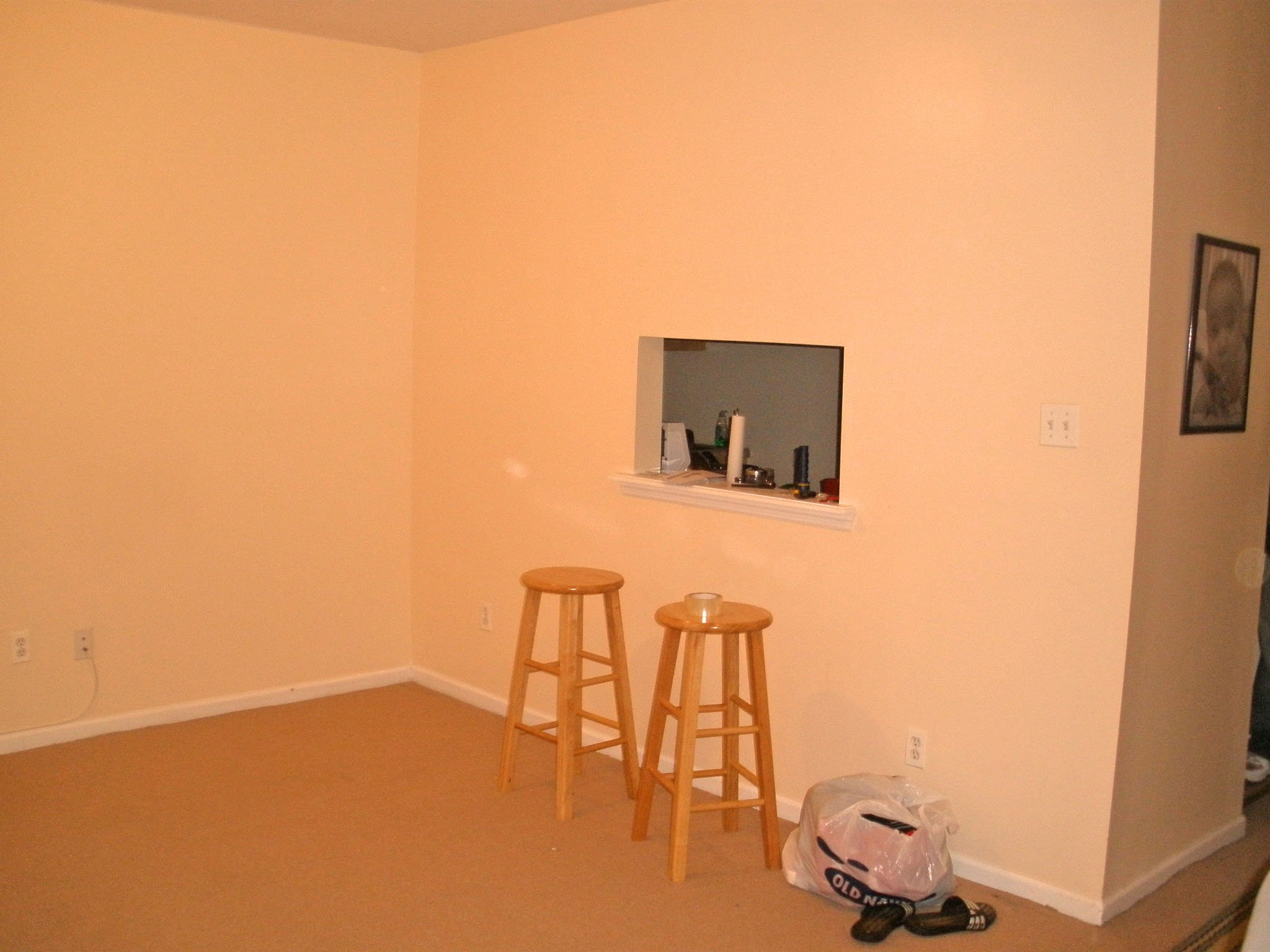 Bed stuy 1 bedroom apartment for rent brooklyn crg3104 for Two bedroom apt in bed stuy area