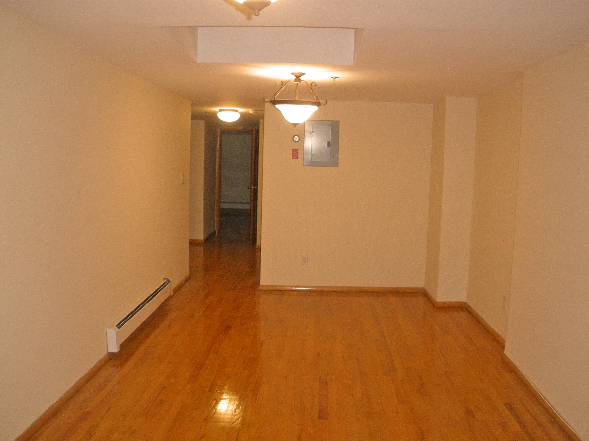 Bedford stuyvesant 1 bedroom apartment for rent brooklyn crg3106 for Two bedroom apt in bed stuy area
