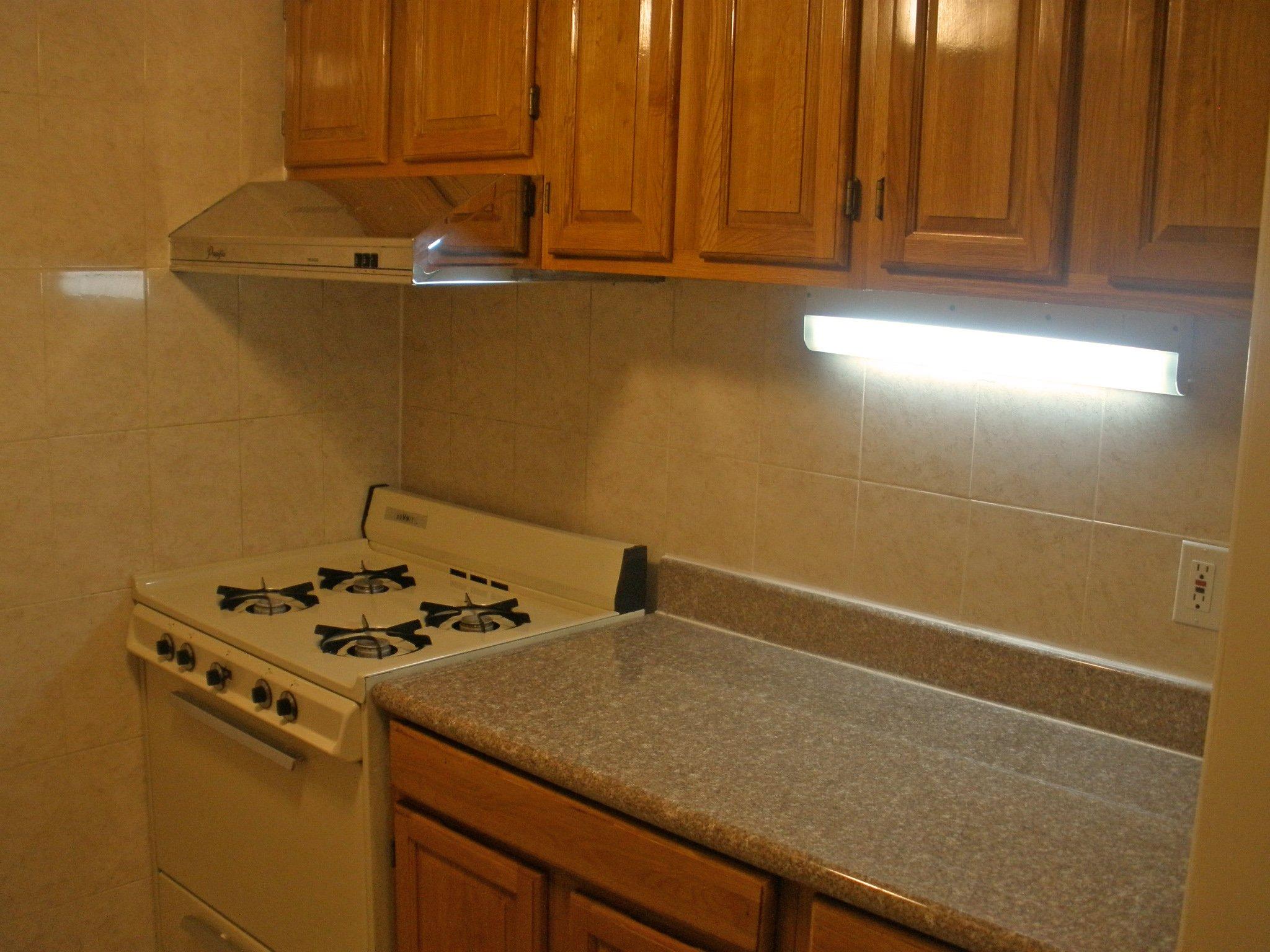 Bedford Stuyvesant 1 Bedroom Apartment For Rent Brooklyn Crg3106