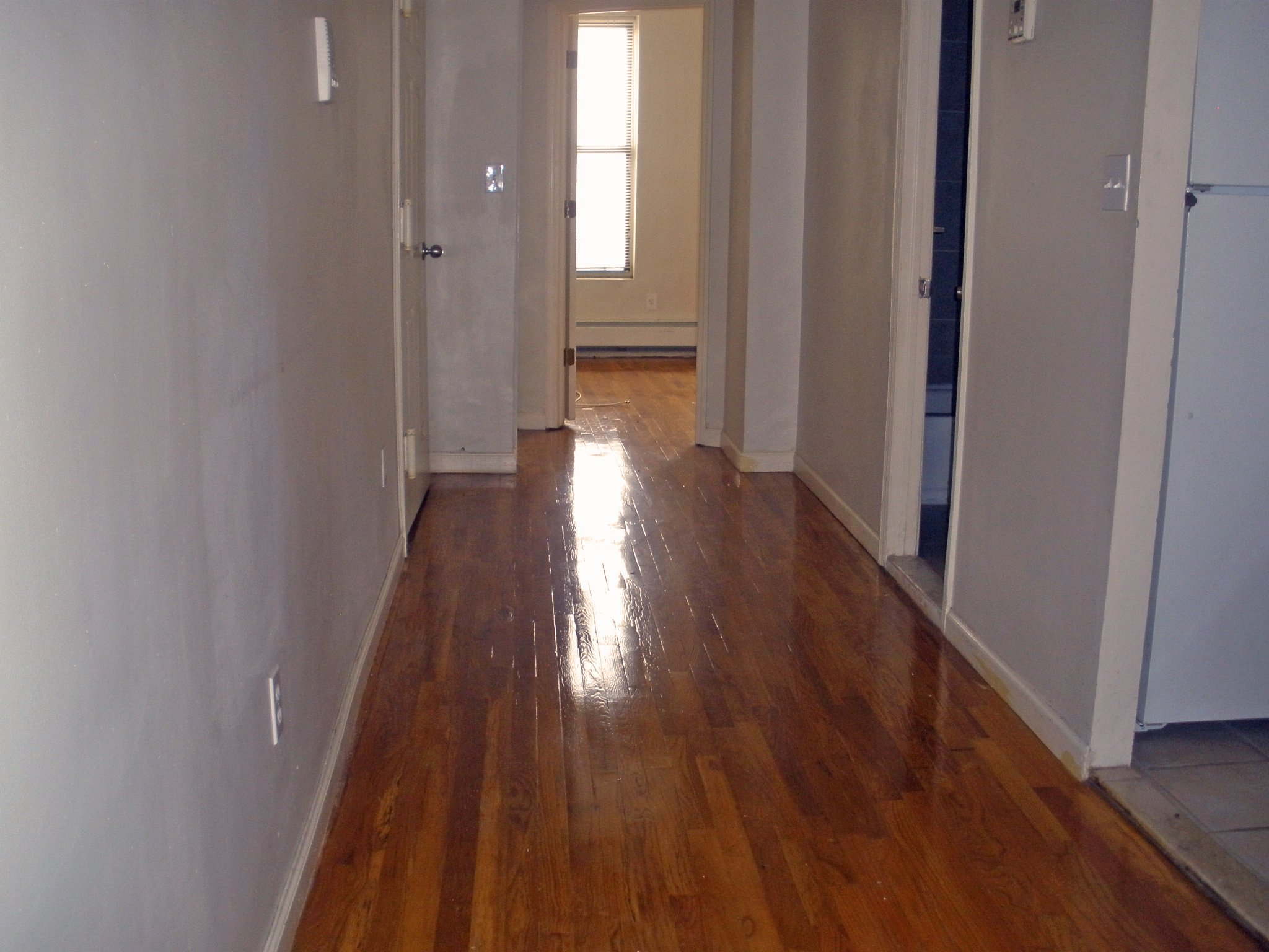 Bedford stuyvesant 2 bedroom apartment for rent brooklyn crg3110 for Two bedroom apt in bed stuy area