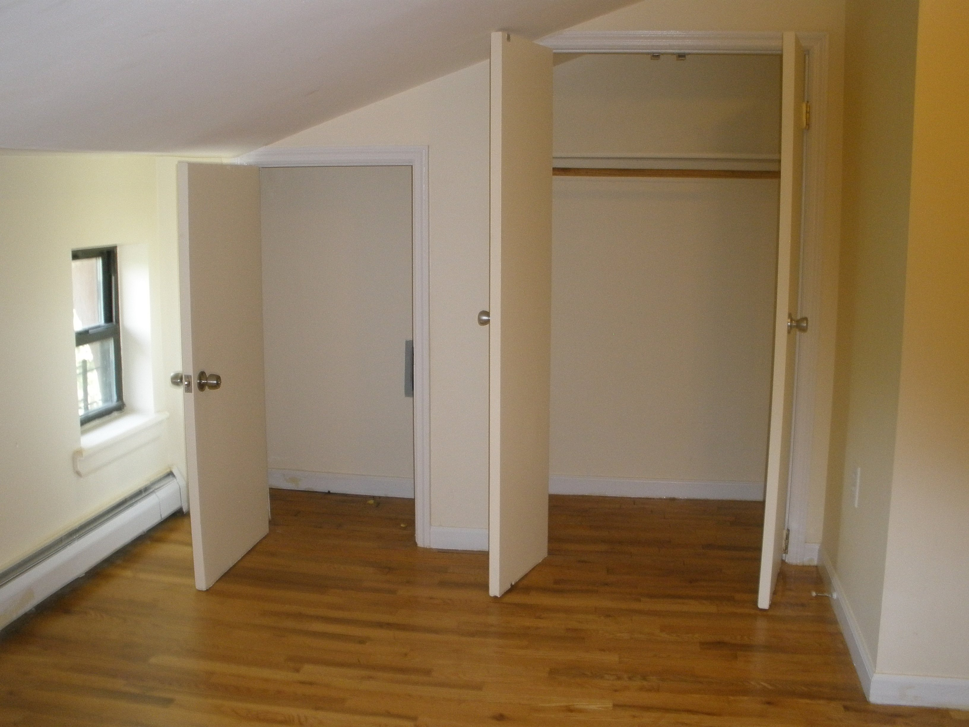 Bed stuy 1 bedroom apartment for rent brooklyn crg3115 for Two bedroom apt in bed stuy area