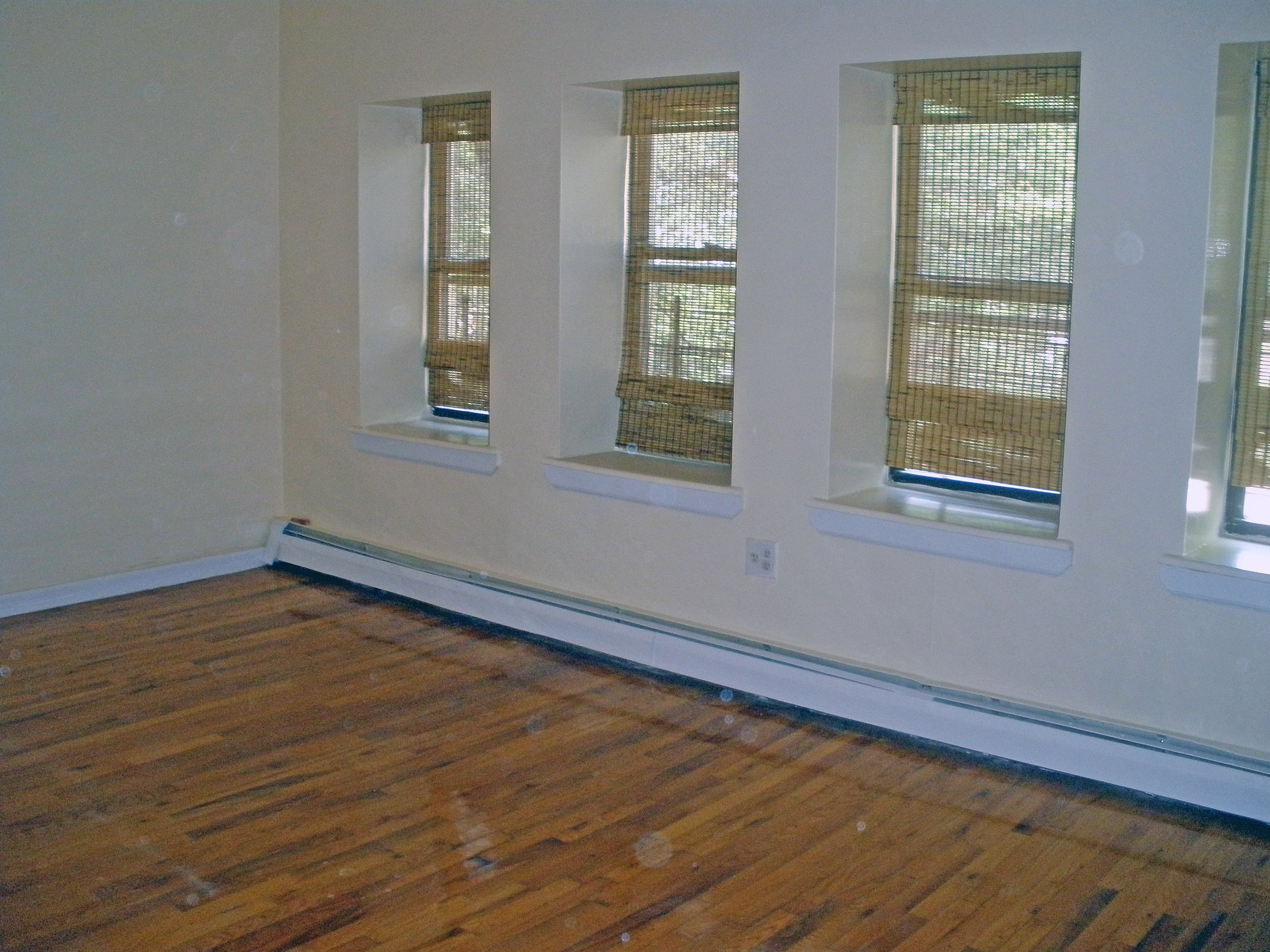 Bed Stuy 1 Bedroom Apartment For Rent Brooklyn Crg3116