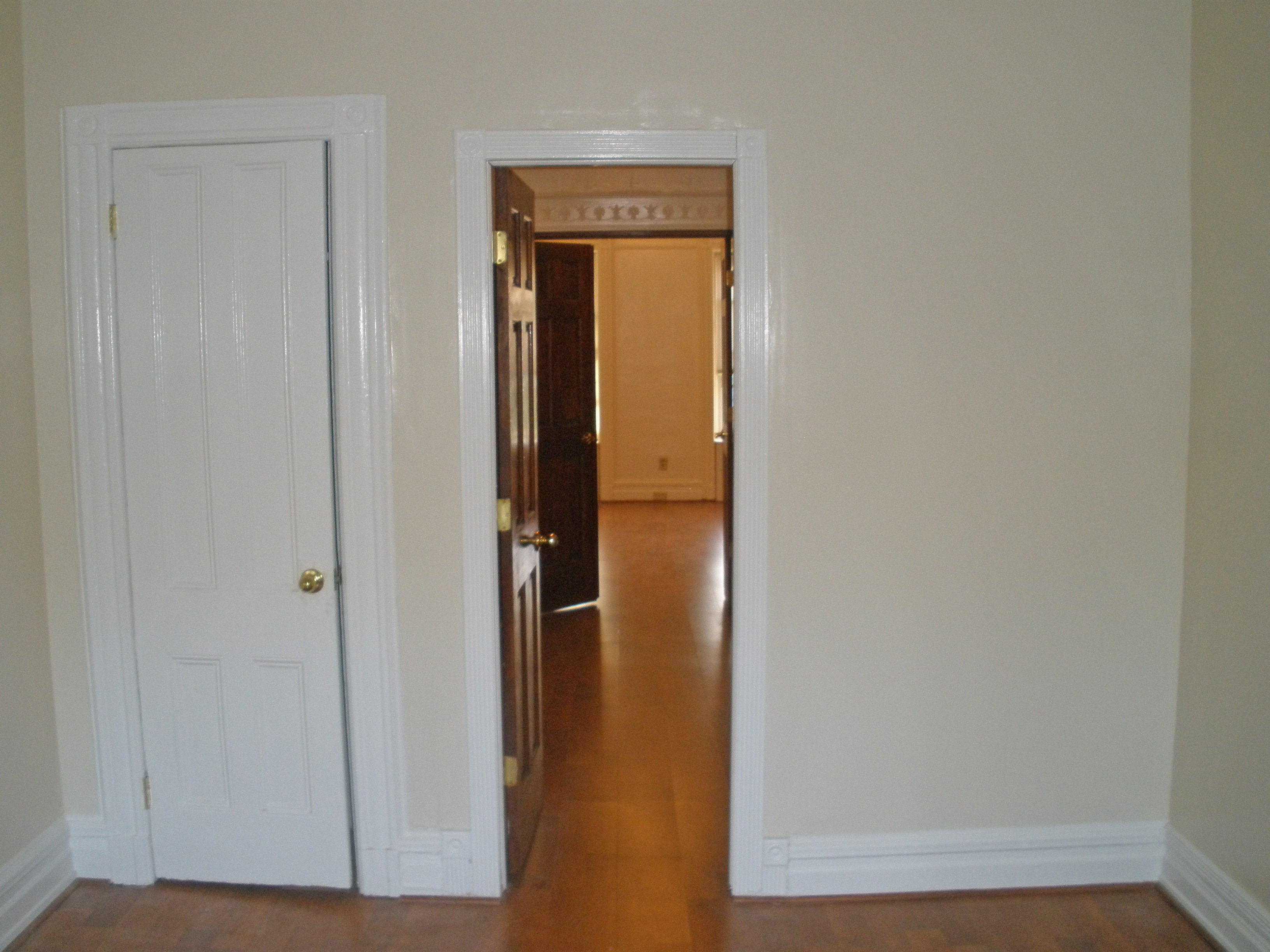 Bed stuy 2 bedroom apartment for rent brooklyn crg3117 for Two bedroom apt in bed stuy area