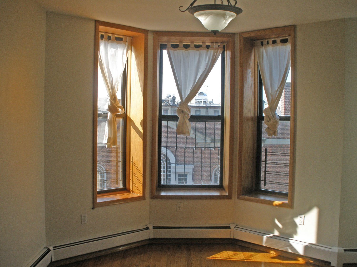 Bed stuy 1 bedroom apartment for rent brooklyn crg3118 for Two bedroom apt in bed stuy area