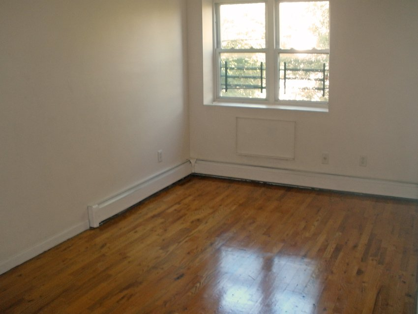 Bed Stuy 2 Bedroom Apartment For Rent Brooklyn Crg3119