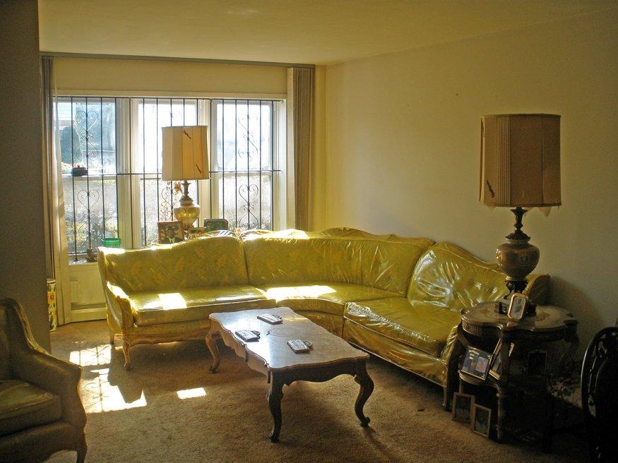 laurelton singles See details for 133-19 francis-lewis, laurelton, ny 11413, 4 bedrooms, 2 full bathrooms, mls#: 3051031,  single family residence 4 2 005.