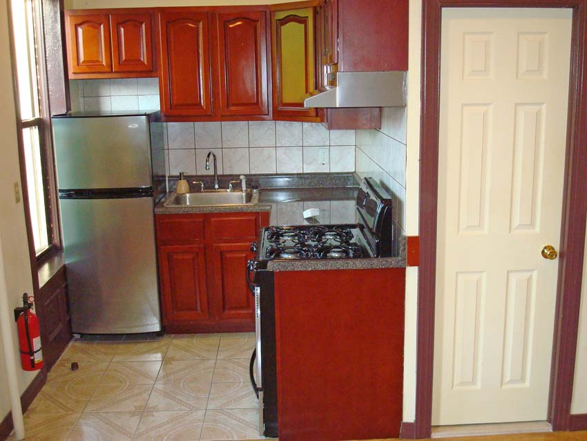 Bed stuy 1 bedroom apartment for rent brooklyn crg3122 for Two bedroom apt in bed stuy area