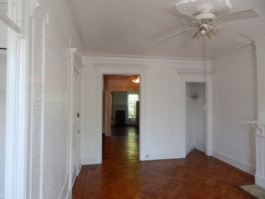 macon st 1 bedroom apt in stuyvesant heights at corley realty group crg3123
