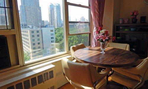 1br coop for sale on ashland place in fort greene brooklyn