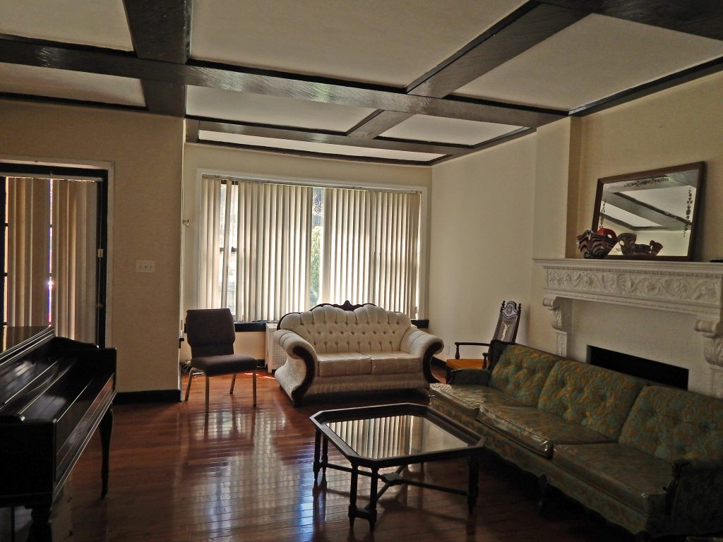 lefferts ave 3 bedroom house rental in prospect lefferts gardens at corley realty group crg3126