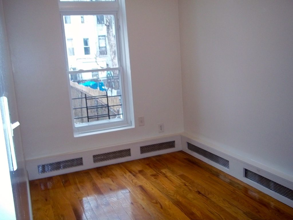 willoughby ave 2 bedroom apt in bed stuy at corley realty group crg3130