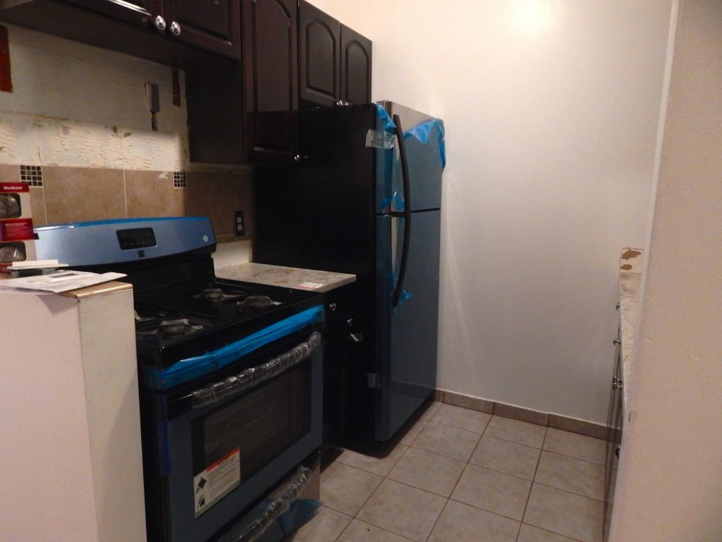 ashford st 3 bedroom apt in east new york at corley realty group crg3129