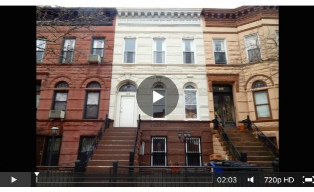 490 macdonough st bed stuy brooklyn