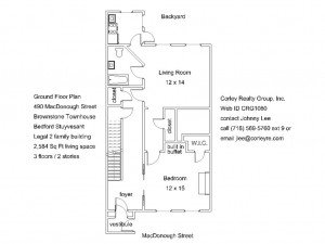490 macdonough st english basement floor plan crg1080