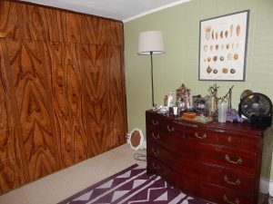 union st 1br apt for rent crg3131-g