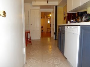 union st 1br apt for rent crg3131-f