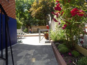 union st 1br apt for rent crg3131-j