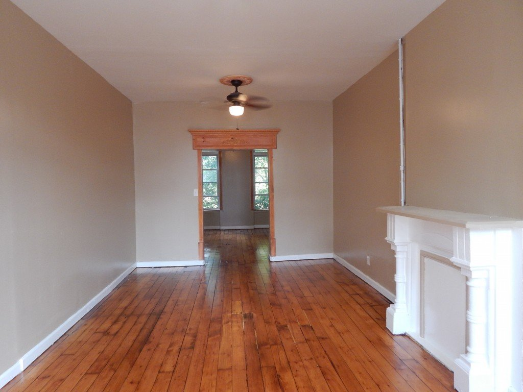 monroe st 3 bedroom apt in bed stuy at corley realty group crg3135