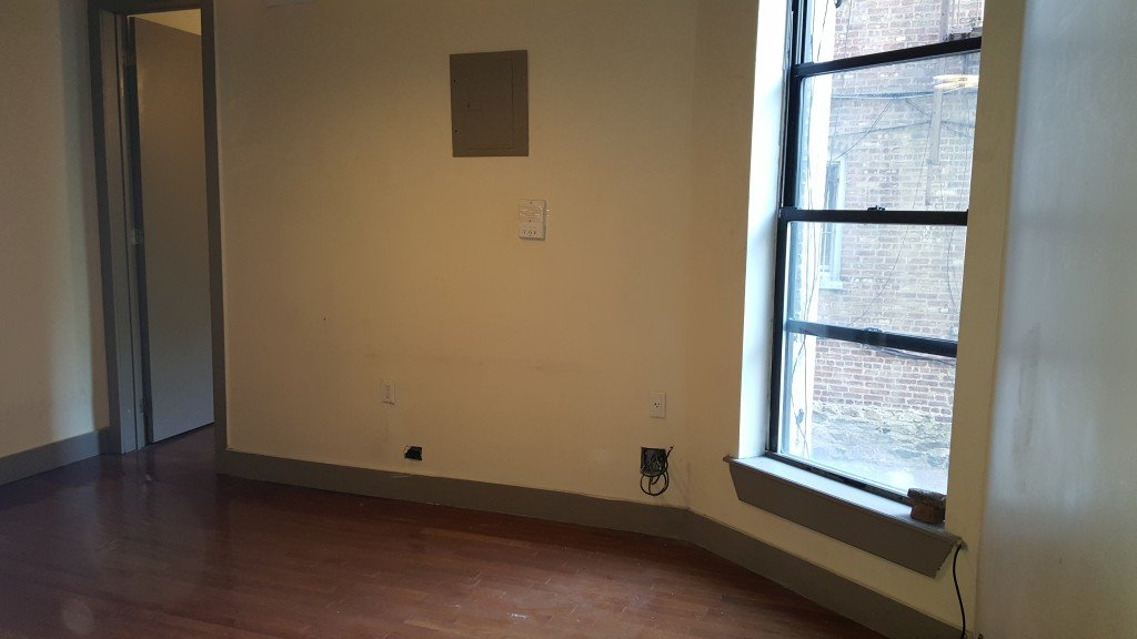 saint marks ave 3 bedroom apt in crown heights at corley realty group crg3140