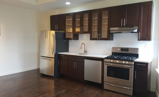 adelphi st 3 bedroom apt in fort greene at corley realty group crg3139