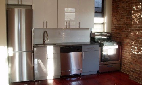 bedford ave 2br apt crg3138-a