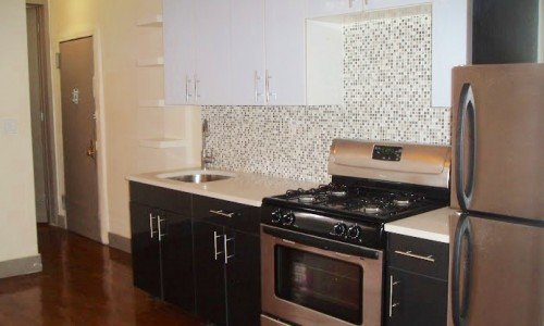 crown heights 3br duplex apt for rent on st marks ave crg3140