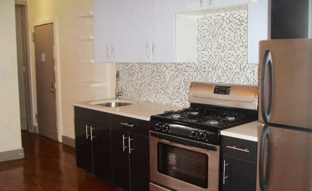 crown heights 3br duplex apt for rent on st marks ave crg3140-a