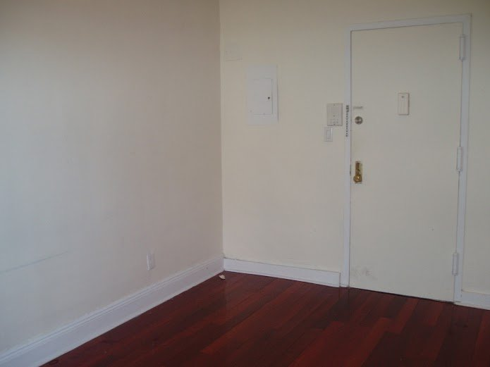 greene ave studio apt bed stuy at corley realty group crg3144