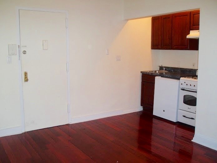 greene ave studio apt bed stuy crg3144