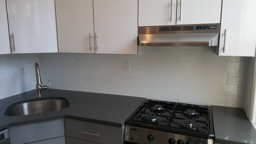 putnam ave 2 bedroom apt in clinton hill at corley realty group crg3136