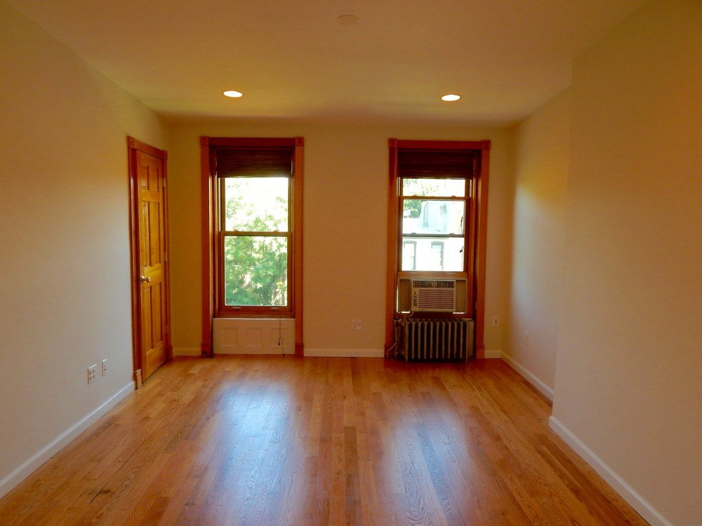 macon st 2 bedroom apt in bed stuy at corley realty group crg3151